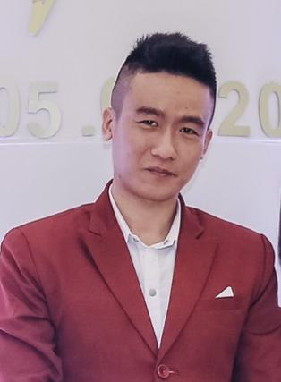 Ngô Văn Hoàng
